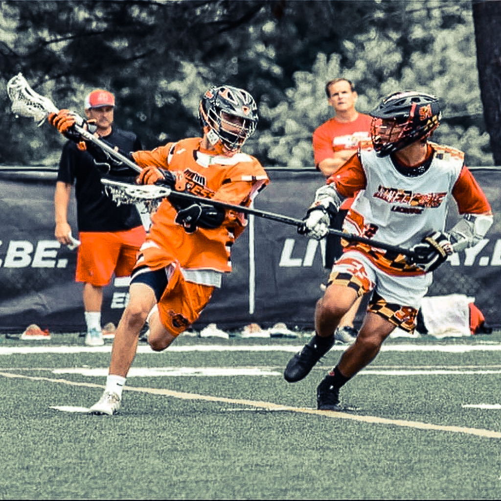 NLF Class Of 2022 Top 30 Rankings
