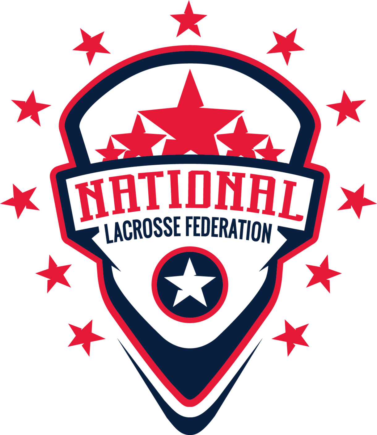 National Lacrosse Federation